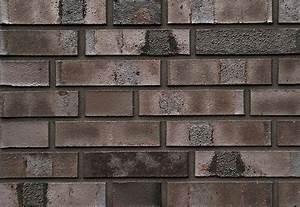 Wittmunder Klinker Neuschoo : liverpool produkte fassade fassadenklinker klinkerwerk hagemeister klinker farben ~ Markanthonyermac.com Haus und Dekorationen