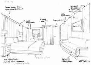 14 Interior Designer Drawing | hobbylobbys.info