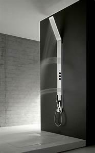 Badezimmer Dusche Ideen : minimalistische badezimmer ideen mit auff lliger sthetik ~ Sanjose-hotels-ca.com Haus und Dekorationen