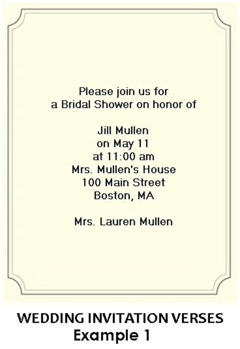 wedding shower sayings quotes quotesgram