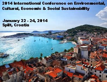 The GREEN MARKET ORACLE: Event - 2014 International ...