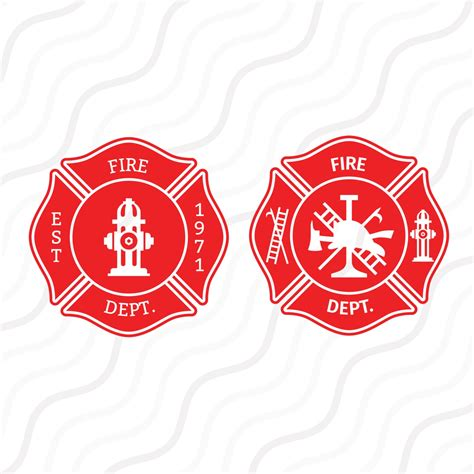 Upload, embed and share svg vector files. Firefighters svg Firemen SVG Fire Department SVG Cut table