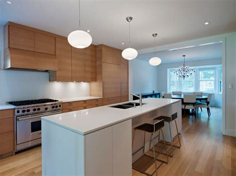modern kitchen design toronto custom toronto renovation contemporary kitchen 7687
