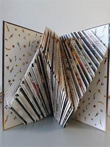 Basteln Mit Buchseiten : b cher falten bookfolding ~ Eleganceandgraceweddings.com Haus und Dekorationen