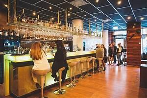 Restaurang city stockholm