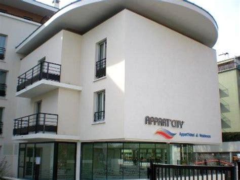 hotel ermitage des loges st germain en laye 206 le de reviews and rates travelpod