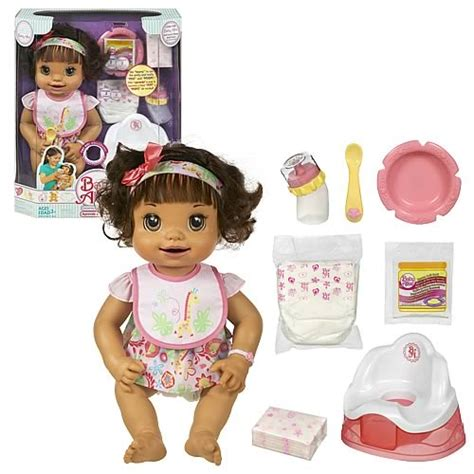 Baby Alive Potty Chair by How To Tell Your Child You Are Potty T Potty