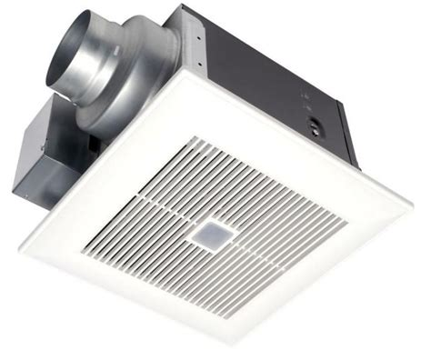1000 ideas about bathroom exhaust fan on pinterest