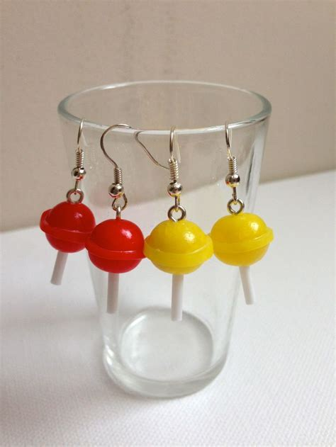 boucle d oreille pate fimo best 25 boucle d oreille ideas on diy earrings gold earrings and recycler