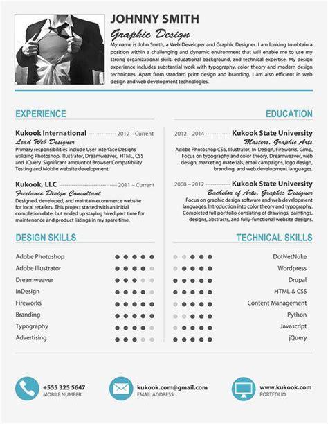 sleek corporate johannesburg cylex 174 profile