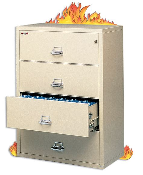 Used C Tech Cabinets by Cheap Used File Cabinets And Lateral Files In Slc Utah