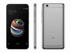 Redmi 5a Price In India  Specifications  Comparison  12th