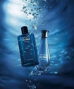 Cool, Water, Intense, Davidoff, U0645, U0627, U0621, U0643, U0648, U0644, U0648, U0646, U064a, U0627