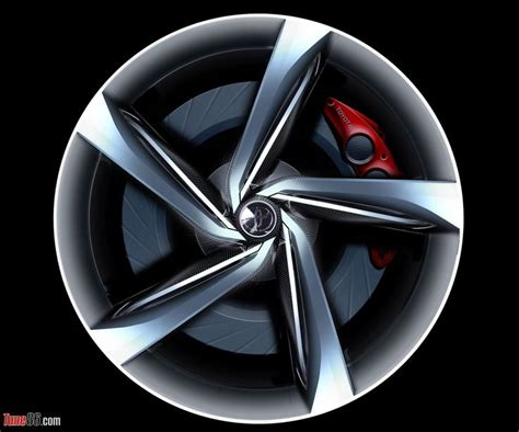 Cars With Chrome Rims : 50891 Best Images About Explore Classy Wheels And Rims On