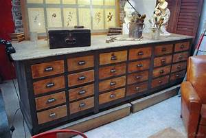 quincaillerie meuble ancien With quincaillerie pour meubles anciens