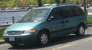File 1997-2000 Plymouth Grand Voyager Jpg
