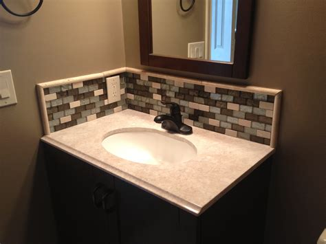 great replacing bathroom sink images how to install