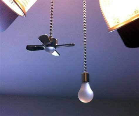 light pull chain broke ceiling fan broken chain integralbook com
