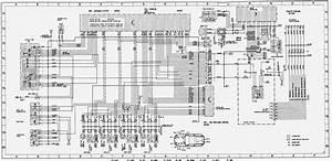 Bmw E36 Wiring Diagram