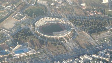 siege stade olympique avis du vol tunisair express tunis monastir en economique