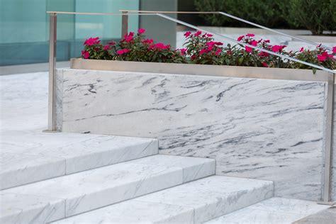 buy carrara marble buy carrara marble chinese supplier italia grey marble carrara buy a house tiles arabescato