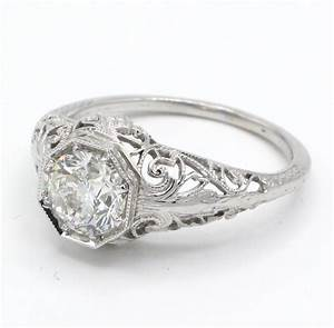 best vintage wedding rings in orange county at watch wares With best place to sell old wedding ring