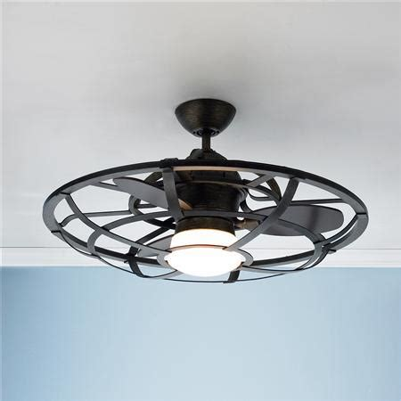 small outdoor ceiling fans with light small outdoor ceiling fans reviews 2016 2018 bathroom