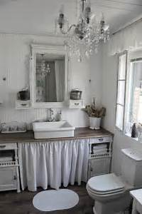 28 Shabby Chic Bathroom Idea Design 2017 Shabby Chic Decorating Ideas That Look Good For Your Bedroom