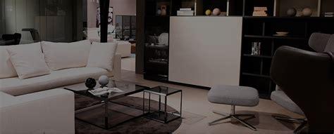 Bruno Interni by Bruno Interni Showroom Di Arredamento E Design A Catania