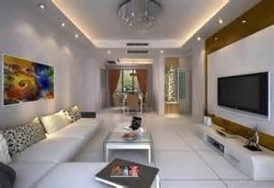 decke gestalten ideen wohnzimmer decken gestalten der raum in neuem licht