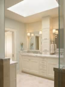 vanity tower bath pinterest