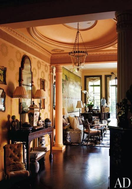 hydrangea hill cottage  traditional  york penthouse