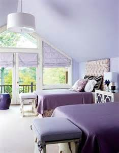 Guest Bedroom Ideas 25 Cool Guest Bedroom Decorating Ideas Shelterness