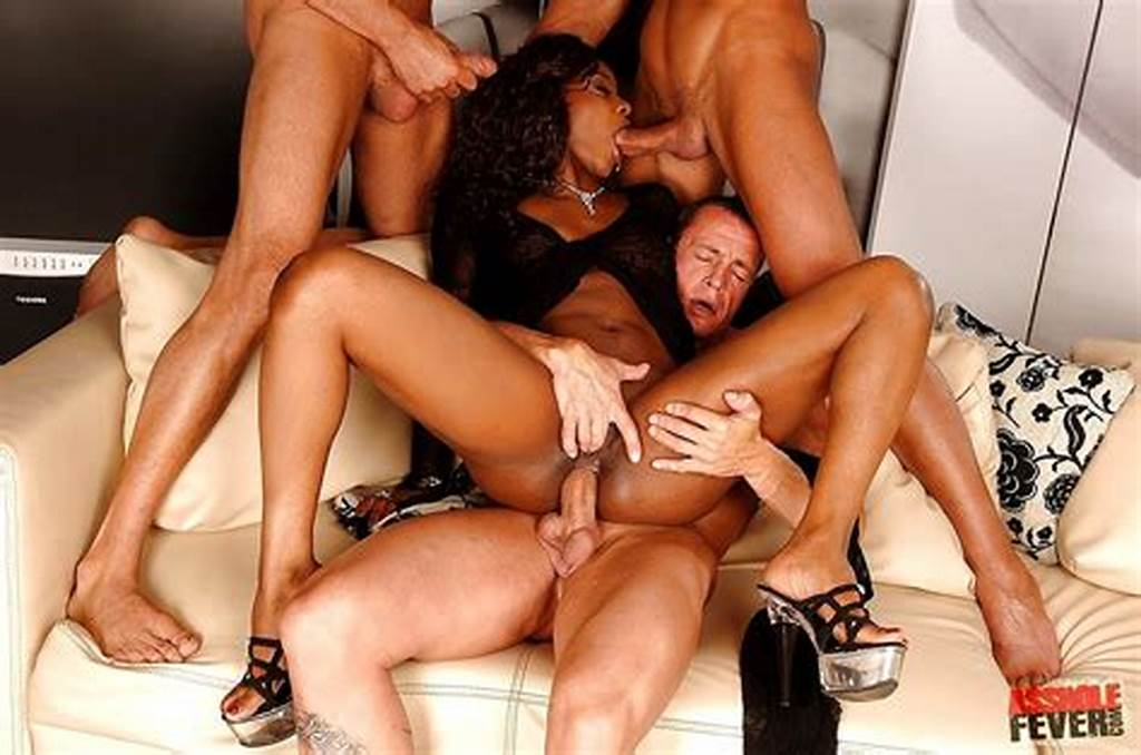 #Asshole #Fever #Jasmine #Webb #Wild #Ebony #Party #Sex #Hd #Pics