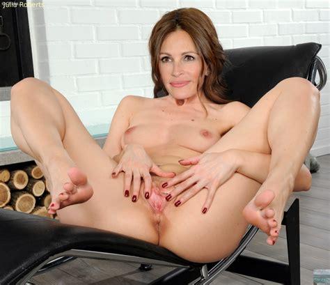 julia roberts nude fakes porno