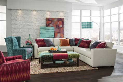 Living Room. Modern Living Room Furniture. Simmons Living Room Furniture. Suitable Color For Living Room. Reclining Living Room Set. Living Room Lamp Ideas. Gray Living Room Chairs. Traditional Sofa Set For The Living Room. Does A Living Room Need A Coffee Table