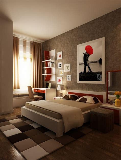 home interiors in chennai bedroom bathroom mesmerizing small master bedroom ideas