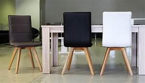Centre Commercial Plan De Campagne : meubles plan de campagne gallery of gallery of alexandre ~ Dailycaller-alerts.com Idées de Décoration