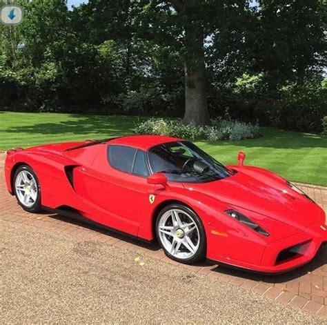 Se fabricó entre los años 1964 y 1966 y por aquella época destacó con su motor v12 3.3 litros con 300 cv, una auténtica. JOHN IN 60 SECONDS Chelsea icon Terry's amazing Ferrari collection worth £4m, including rare £2m ...