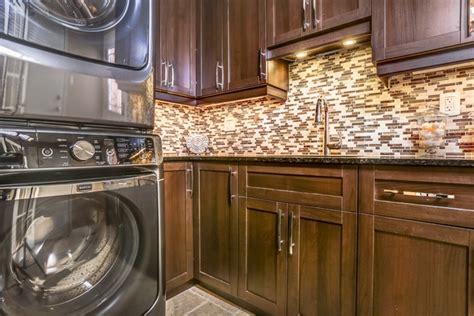 designs of kitchen cupboards monarch kitchen bath home kitchen bathroom 6682