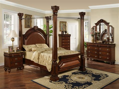 bedroom fancy ashley furniture bedroom  awesome