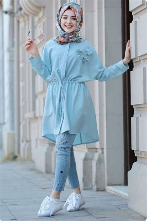 pinterest bhawna jajoriay drsses hijab fashion