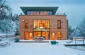 Welches Haus Bauen : welcher d mmstoff ist der richtige ~ Sanjose-hotels-ca.com Haus und Dekorationen