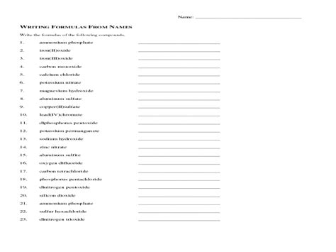 worksheet writing binary formulas worksheet grass fedjp