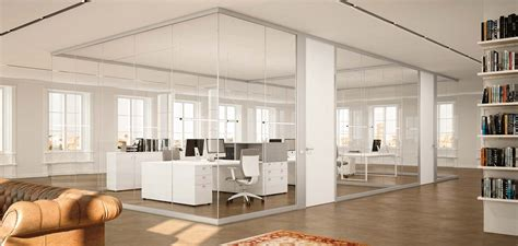Arredo Da Ufficio - mobili ufficio rimini lucchi ufficio