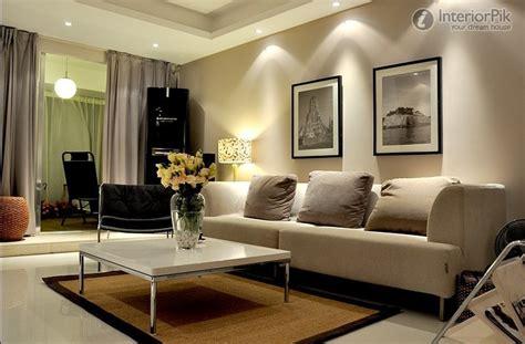living room simple ideas cute simple living room ideas chic simple living room with fireplace modern living room ideas