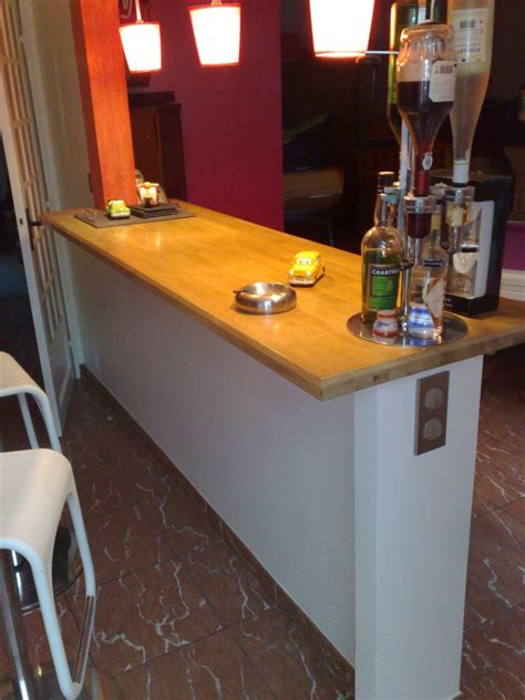 table de cuisine a fixer au mur table de cuisine a fixer au mur maison design bahbe com