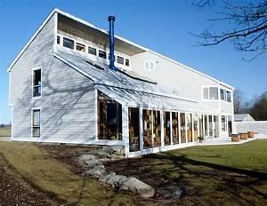 Quelle Vmc Choisir : quelle ventilation de la v randa dans une maison sans vmc ~ Melissatoandfro.com Idées de Décoration
