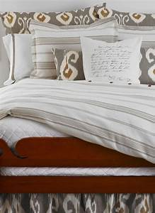 Luxury, Bedding, Collections, Bedroomdecoratingideas, Product, Id, 1807666996, Bedlinendefinition
