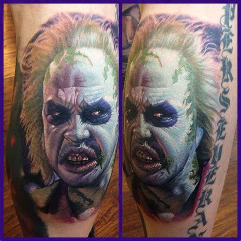 steve wimmer tattoo find   tattoo artists